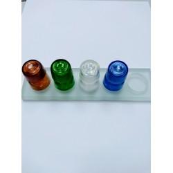 Аптечка стоматологична комплект - Италия
